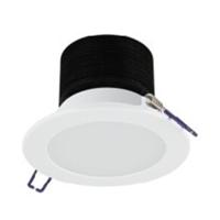 供应雷士照明LED家居筒灯NLED9525