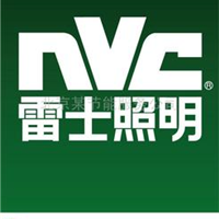 雷士照明广东代理商供应雷士LED灯管