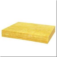 供应高密度岩棉板价格