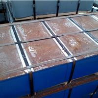 供应宝钢硅钢片B35A250