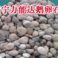 供应鹅卵石,卵石滤料,公园铺路专用鹅卵石