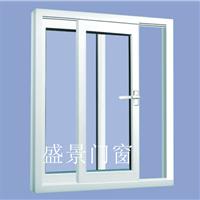 深圳铝合金门窗高档铝合金门窗厂代理招商