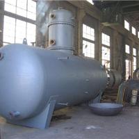 供应电热锅炉除氧器(热力除氧器价格咨询!)