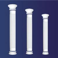 供应GRC罗马柱