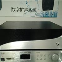��Ӧ��ͥ��������ϵͳ����  HA-680