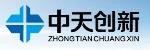 武汉中天创新环保科技开发有限公司