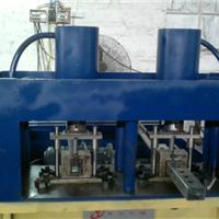 液压冲孔设备