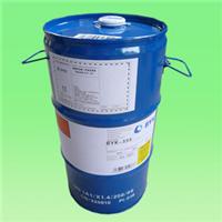 供应德国毕克流平剂BYK-333,BYK-310