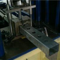 供应不锈钢冲孔设备