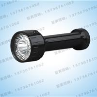 JW7500固态免维护强光工作灯|海洋王JW7500