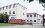 东莞市科品防火材料检测仪器有限公司
