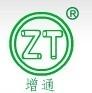 杭州增通塑料有限公司