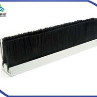 供应AQD016-FLX-11扶梯安全毛刷