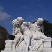 供应景观雕塑