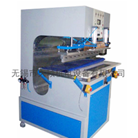供应PVC高频液袋焊接机