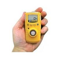 供应BW氧气(O2)检测仪|IP-66/67|防震