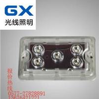 供应GAD605/固态免维护顶灯/GAD605