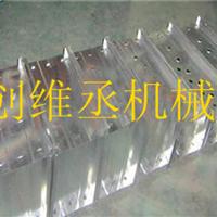 供应防火阀成型机生产线