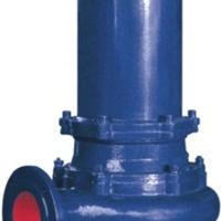 供应优质潜污泵
