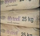 供应TPEE Hytrel 4056