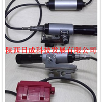 YHJ-800-3.6(A)����ָ����