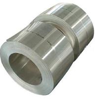 白铜带/B10白铜带价格/B30铜镍合金带单价