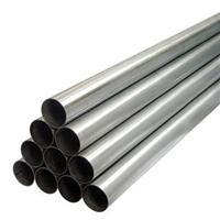 规格型号齐全的不锈钢管宝钢材料