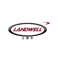武汉兰德华电子技术有限公司