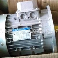 供应意大利NERI 电机T63C2