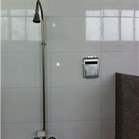 供应铜陵澡堂洗澡刷卡机 浴室刷卡收费机