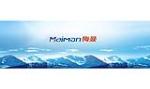 梅曼激光科技公司