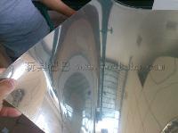 供应PVC镜
