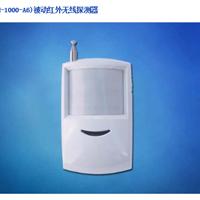 (ZH-1000-A6)������������̽����