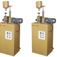 供应材料耐磨试验仪器设备