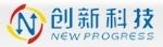 深圳创新基业科技发展有限公司
