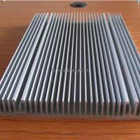 供应厦门铝型材、散热器