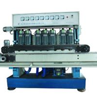 临沂信诺玻璃机械制造有限公司