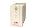 供应APC UPS SURT6000UXICH(192V)_APC电源