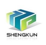 上海盛�业缙�有限公司