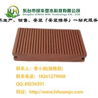 塑木地板,塑木地板价格,塑木地板批发,