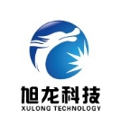 河北旭龙电子科技有限公司