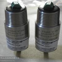 供应ST5484E-121-110-00振动变送器METRIX