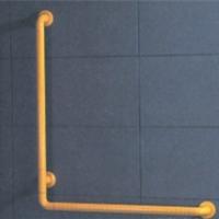 供应卫生间墙上扶手去 品通建材采购