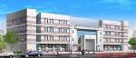 德国巨优电子设备工程有限公司
