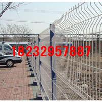供应浙江四川建筑场区防护围栏,防护围栏