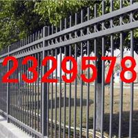 供应庭院铁艺护栏网平米价格,铁艺护栏网