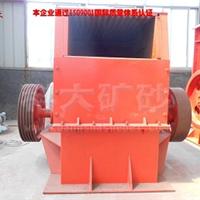 制砂机型号,制砂机设备,制砂机生产线
