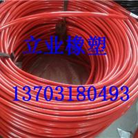 天然气软管,cng软管,进口品质,国产价格