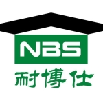 广州火仑建材有限公司