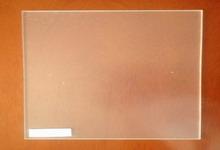日本三菱亚克力透明板